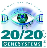 20/20 GeneSystems, Inc.